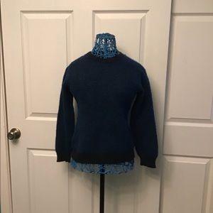 Marine Layer Crewneck Sweater
